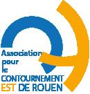 logo V9