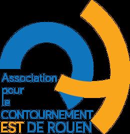 logo_ACER_V10