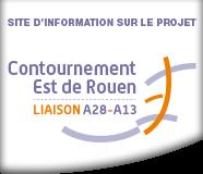 logo_a28-a13_dreal