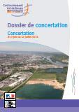 Dossier de Concertation Publique