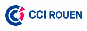 CCI ROUEN quadri long