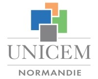 Unicem normandie